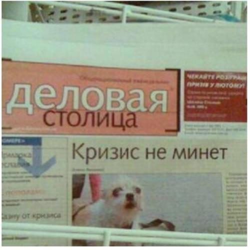 Народный креатив в надписях BroDude.ru smeshnie nadpisi 0288771740