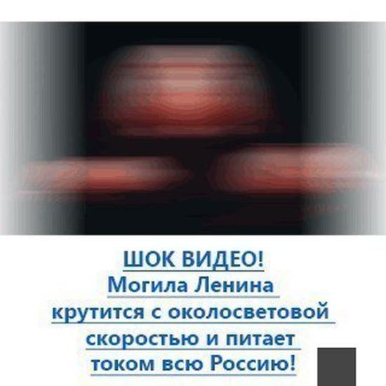 Народный креатив в рекламе и надписях BroDude.ru smeshnie nadpisi 0298469750