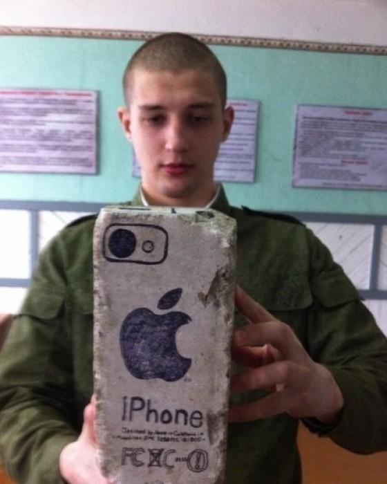 Народный креатив в надписях BroDude.ru smeshnie nadpisi 0891062608