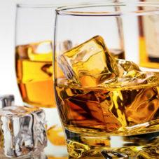 Виски — напиток монахов и бунтарей