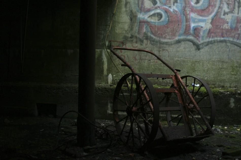 Заброшенные места по всей планете BroDude.ru zabroshennie mesta 1841176369 950x633
