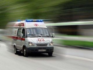 5 мифов о скорой помощи
