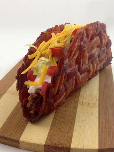 BaconTakor1960170896