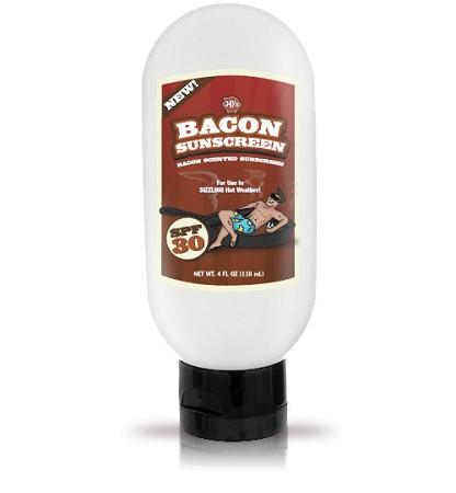 Baconweird1029778363