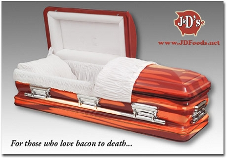 Baconweird1236460558