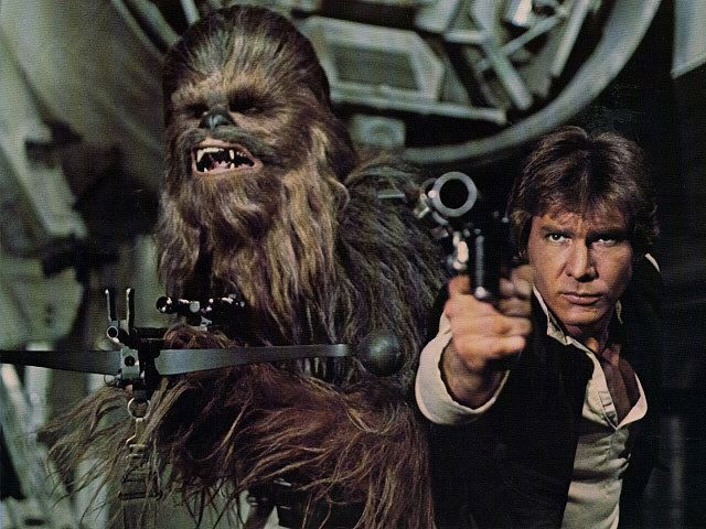 Harrison Ford0716197476