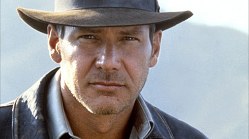 Harrison Ford1229802789