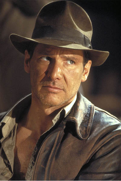 Harrison Ford1663180242