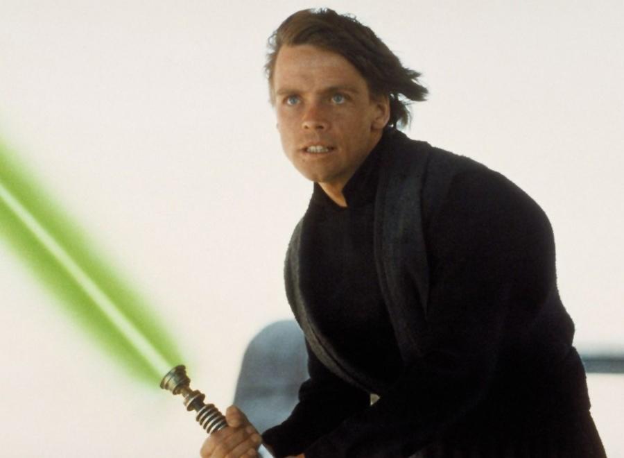 Luke-12121
