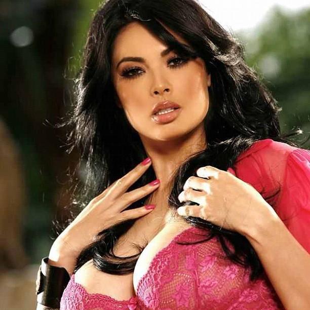 Это порно актриса tera patrick 23 фотография