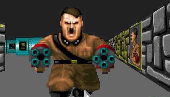 Wolfenstein_3D0675297904
