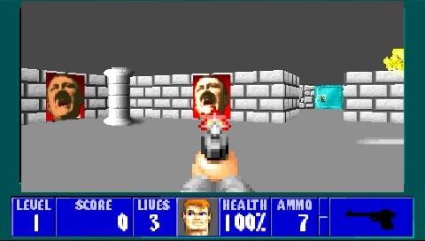 Wolfenstein_3D1191190549