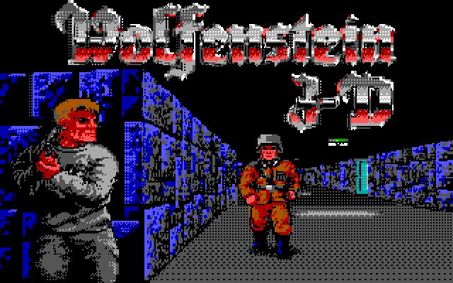 Wolfenstein_3D1427031838
