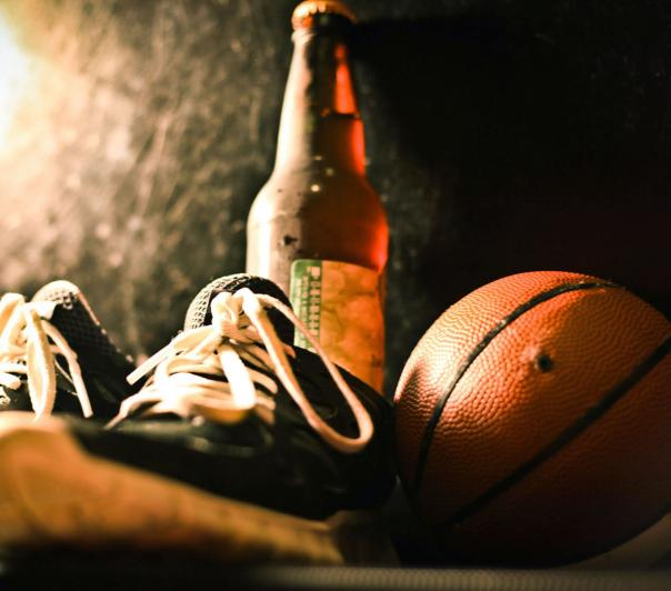 Алко советы для спортивных бро BroDude.ru alko sovety dlya sportivnyx bro 0793261170