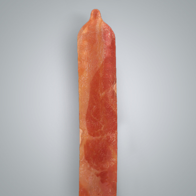 baconcondoms0990574306