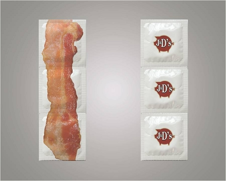 baconcondoms2013676064