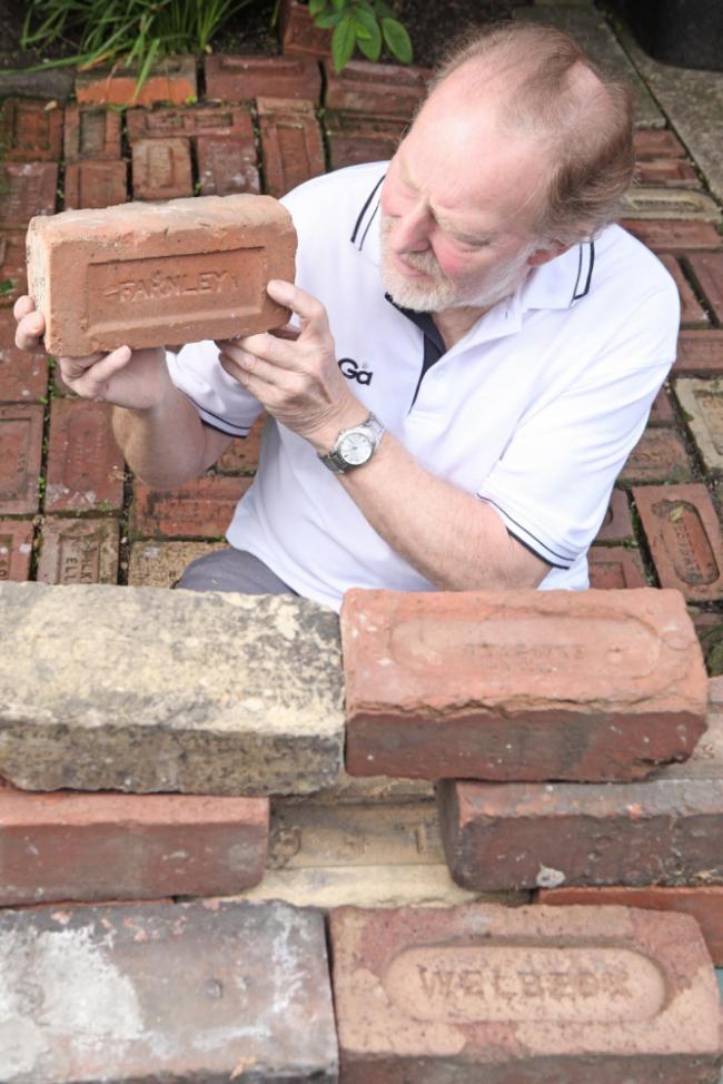 brickman1493717311