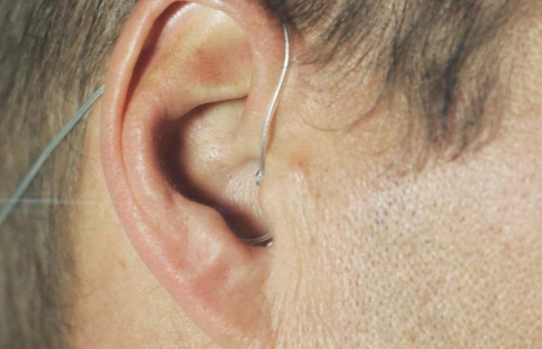 earHeropro