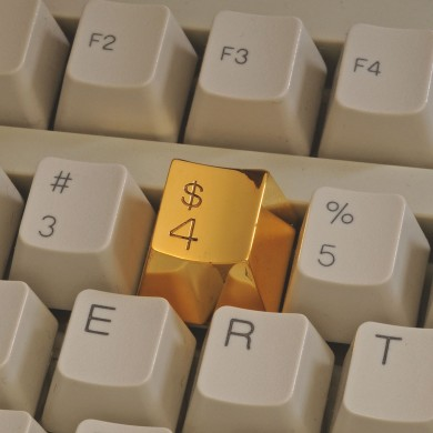gold key0892131217