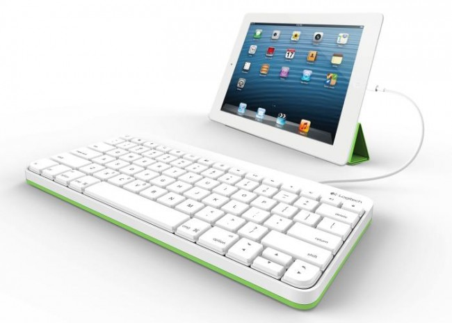 ipad keyboard0885724072