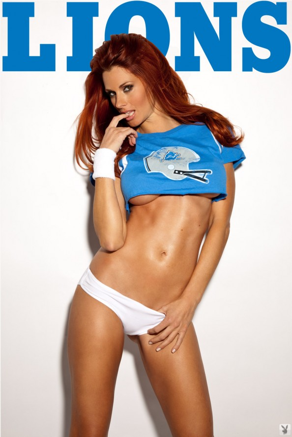 jaime-edmondson-nfl-teams0800305214