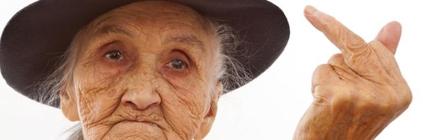 5 признаков того, что ты стареешь BroDude.ru kak ponyat chto ty stanovishsya dedom 1161619346