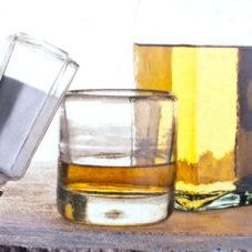 Поговорим о том, как пить текилу правильно