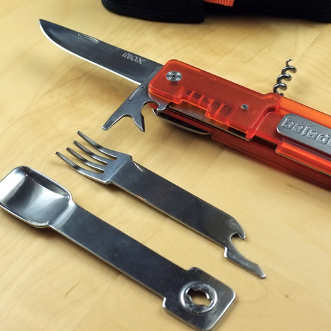 knife1251712819