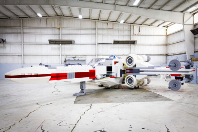 lego x-wing2136266434
