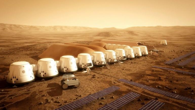 mars-one121212121