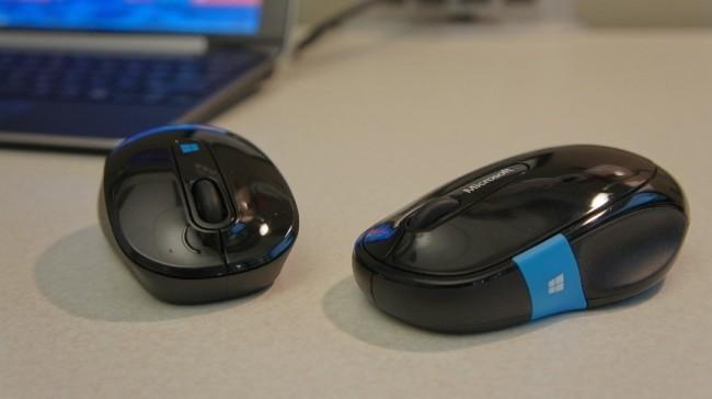 microsoft mouse0280726200