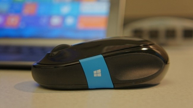 microsoft mouse0552916890