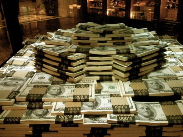 money0925012307