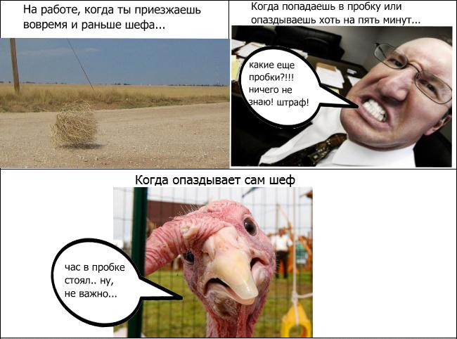 Смешные комиксы BroDude.ru smeshnie komiksi 0674541286