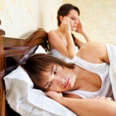8 способов избавиться от девушки сразу после секса