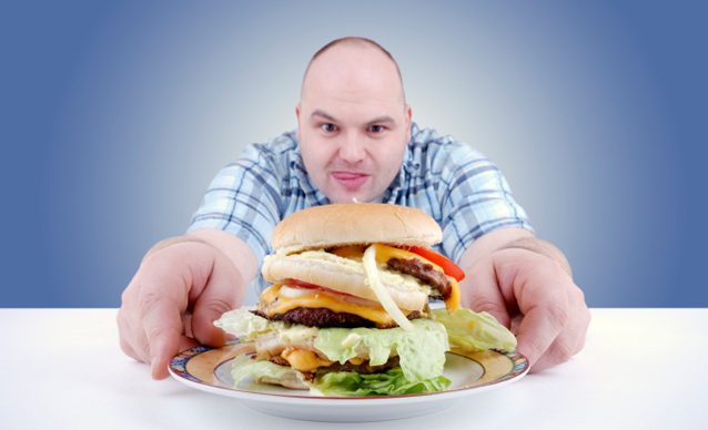 breaking the unhealthy habit of binge eating 10 unhealthy eating habits you must avoid binge eating binging aka eating reading or even while cooking then you're also developing an unhealthy eating habit.