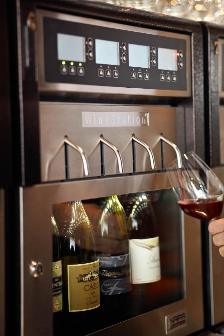 wine0263553042