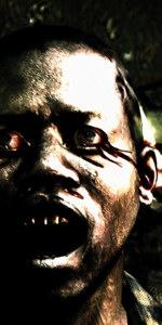 zombie0594208630