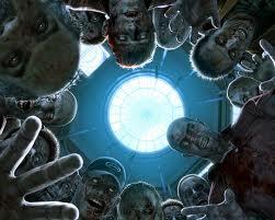 zombie1143464274