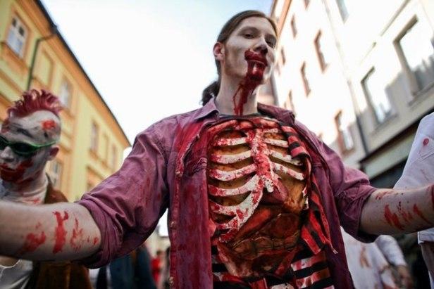 zombie1687330275