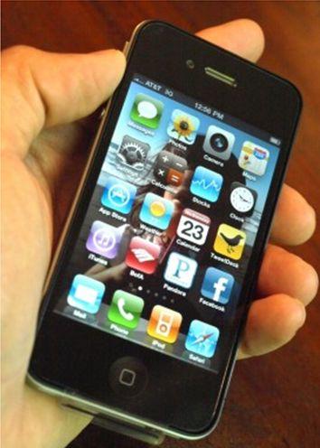 Почему iOS лучше Android? BroDude.ru Apple vs Android1586727078