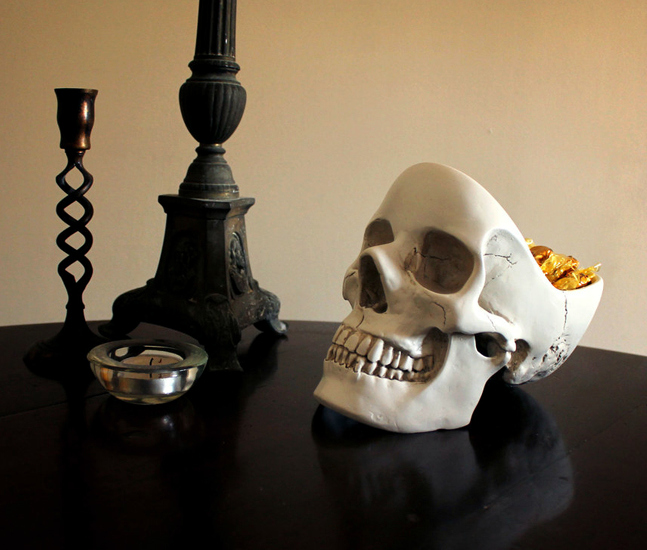 Skull tidy1692080273