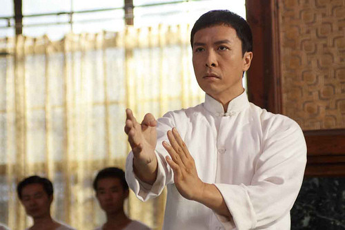 The best martial arts movie1471105867