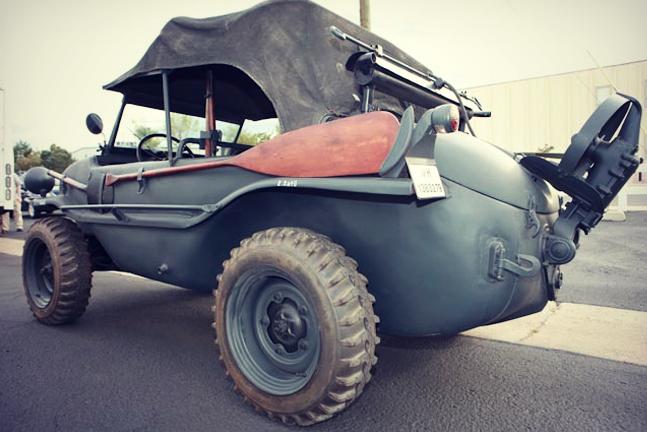 Купи себе немецкую амфибию 1943 года BroDude.ru brodude.ru, 20.06.2013, CCEBbzk2gbidFuwUNub3iRjH5cy85nmG