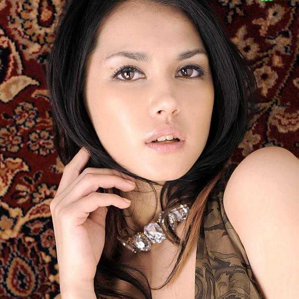 Воскресная порноактриса #12   Мария Одзава BroDude.ru brodude.ru, 20.06.2013, HyWn8p5LNzneZQgpoFeXcawWL5J0DbSf