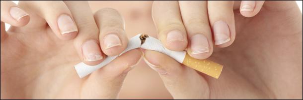 5 уроков, которым можно научиться, только когда бросаешь курить BroDude.ru brodude.ru, 20.06.2013, LmuOV4Qhl0KktqNdCyFAVgniRJ9w9aT6