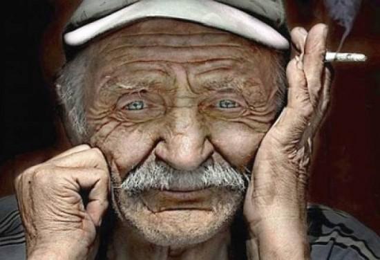 20 вещей, которые чуваку не помешает знать в 20 лет BroDude.ru brodude.ru, 21.06.2013, aKJudACygqCNpTuJIgrzLUOE1bncgwVz