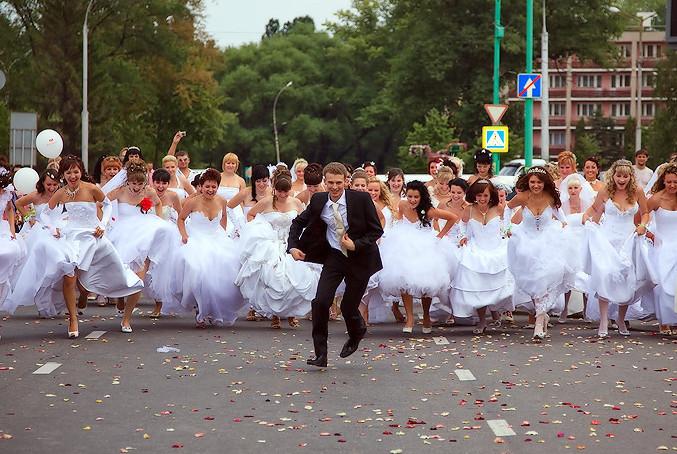 10 типов интимофобов, или почему ты до сих пор не женат BroDude.ru brodude.ru, 21.06.2013, fqOWoStBowYv91FGSvHMLOFDwa9MfFK0