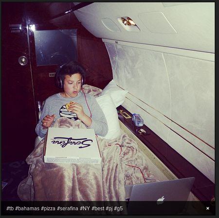 Богатеи развлекаются: классовая ненависть на BroDude.ru BroDude.ru brodude.ru, 25.06.2013, yiQKFN4hCoRGlBQELHeieNRsT1tUATaW