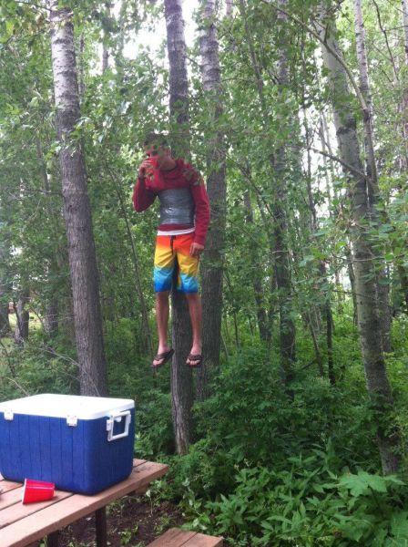 Традиционная фотоподборка #74 BroDude.ru brodude.ru, 28.06.2013, 6FhCHR3pWIm8fIJ09hyDWQUpZTn0G3BN